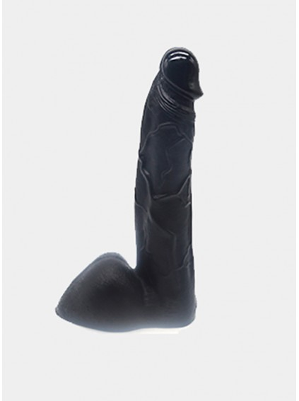 11 inches Realistic Dildo For Women Huge Penis For Women Masturbation