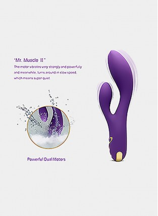 Male Masturbators Sex Toys 3D Realistic Vagina and Mouth Masturbator with Teeth and Tongue Masturbation Cup