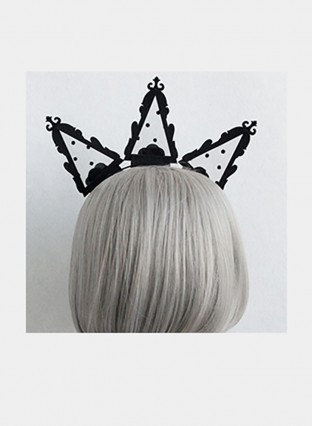 Queen crown sex ornaments decorated sex ornaments lovers adult games