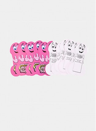 Penis Shape Game Play Card Girls Party Poker Game Cards Night Pink Card For Bachelorette Party